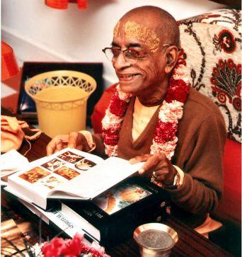 prabhupada-books_s
