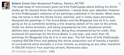 ramesvara-editing-facebook-tiff