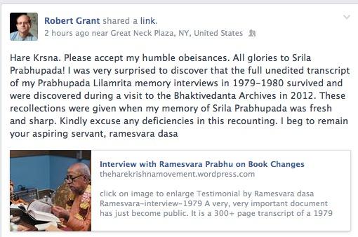 interview – Arsa-Prayoga