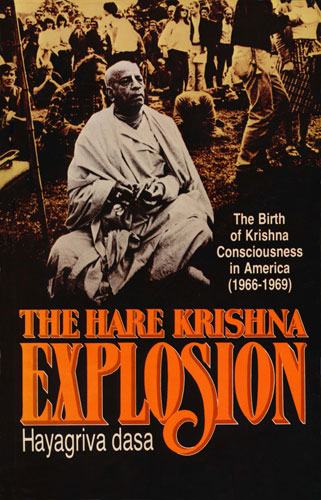 The_Hare_Krishna_Explosion-cover