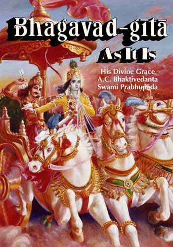 Bhagavad-gita_As_It_Is-original_1972_Macmillan-cover