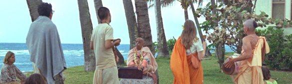 hawaii-govinda-dasi
