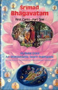 1972-original-srimad-bhagavatam-cover