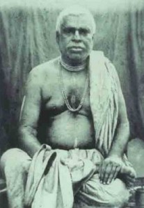 Bhaktivinod-Thakur-7-207x300