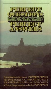 Perfect_Questions_Perfect_Answers-cover