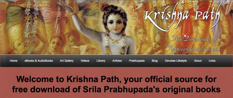 July 2014 – Arsa-Prayoga