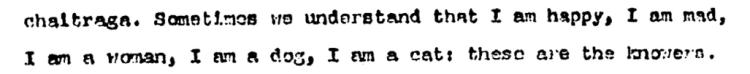 original-manuscript