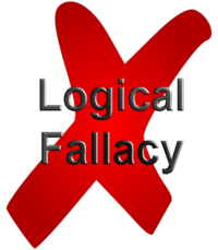 logical-fallacy-1